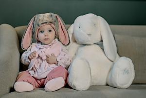 Апсайкл і локальні бренди: навіщо йти на дитячий тиждень моди Junior Fashion Week