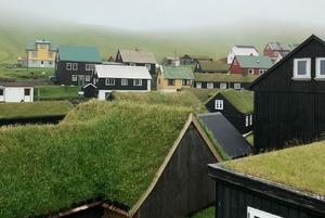 Скільки коштує подорож на Фарерські острови