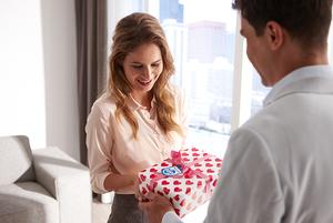 Не в останній момент: 7 подарунків, які полегшують життя