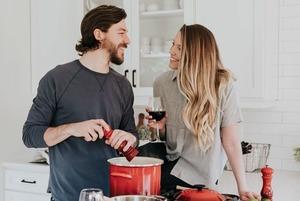 Заїжджай і живи: базова побутова техніка для нової квартири