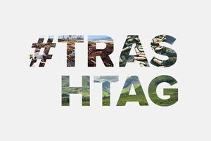 Що таке #Trashtag Challenge та як долучитися в Києві