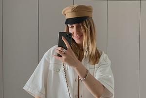 Анна Погрібняк, 27 років, IT-тестувальниця та блогерка