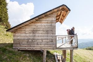 Не лише Говерла. 6 вершин у Карпатах, які можна підкорити цього літа