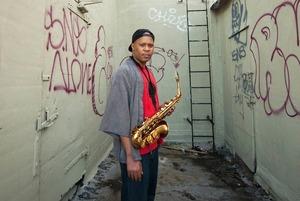 Am I Jazz?: навіщо йти на джаз від Closer і як не пропустити найцікавіше