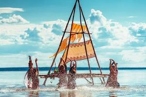 Фестивальне літо: 5 причин танцювати просто неба
