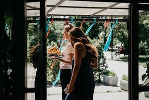 5 причин відвідати нове київське кафе з індійською кухнею