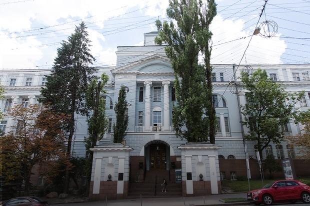 Що не так з київськими музеями – «ревізор»