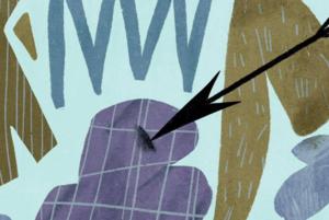 Пояснити без слів: навіщо ми намалювали мігрень?