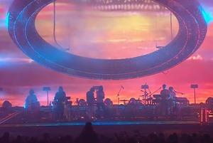 Coachella-2019: 15 хедлайнерів фестивалю
