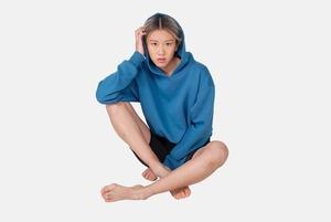 O(FourFour): київський бренд одягу для водних видів спорту
