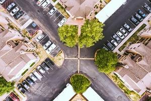 «Громадський бюджет»: сім екопроектів для міста