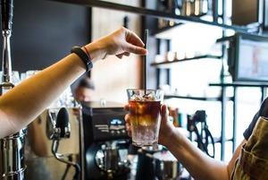 Замість айс-лате: 10 холодних кавових напоїв