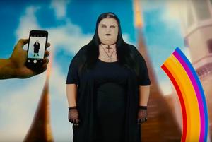 Alina Pash, Youra та O.Torvald: кліпи українських виконавців 2019 року