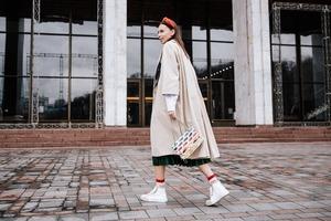 Дивись, хто прийшов: гості Ukrainian Fashion Week (частина 1)