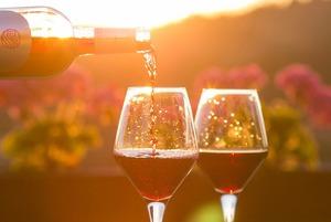Яка справжня собівартість вина