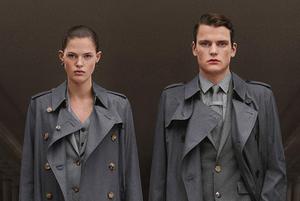 Мода в міжсезоння: 10 курток і тренчів на весну