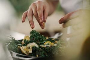 Як заощадити на здоровому харчуванні