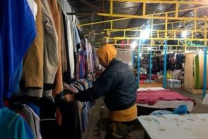 «Хто риється-копається – той гарно одягається»: гід секонд-хендами Києва