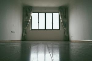 Я орендував порожню квартиру. Що купити насамперед?