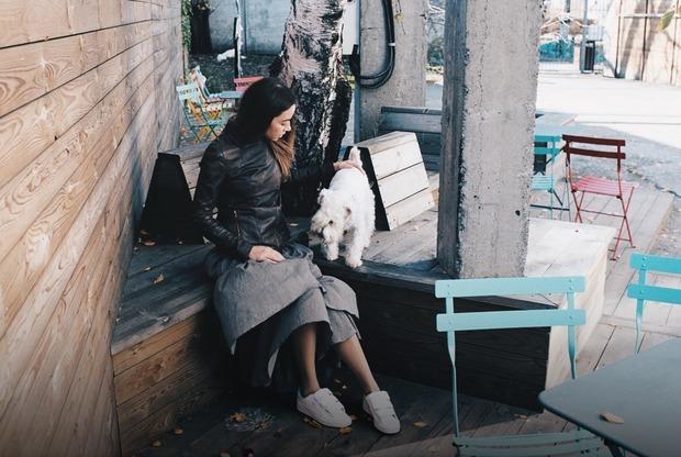 Донецьк на виїзді: 5 історій про переїзд у Київ