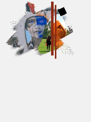 8 виставок квітня: нове в М17, Bursa Gallery, MetaCulture