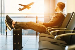 Як щоденні покупки з карткою зроблять вашу відпустку зручнішою