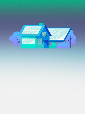 Ми встановили сонячну електростанцію у своєму будинку й не купуємо «брудну» електроенергію