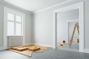 Як обрати хорошу квартиру в новому будинку