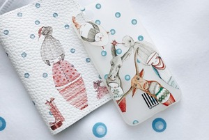 Різдвяні подарунки: 40 українських брендів від «Всі. Свої»