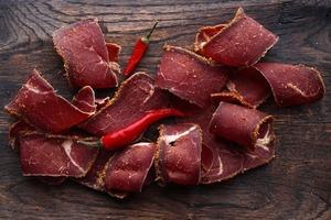 Як поєднувати м'ясо й пиво: принципи фудпейрінгу від «THIS IS ПИВБАР»
