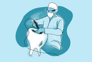 Скільки заробляє стоматолог