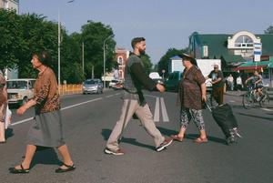 Улюблені міста України від читачів The Village: що оглянути та чому варто відвідати (частина 2)