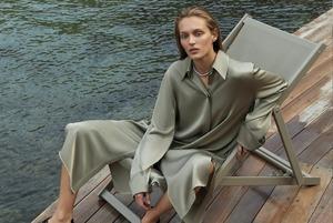 12 українських брендів, які з'явилися у 2019 році