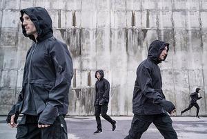 7 молодих українських брендів чоловічого одягу