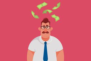 Я хочу взяти кредит. Що мені варто знати? Вісім порад для безпечної позики