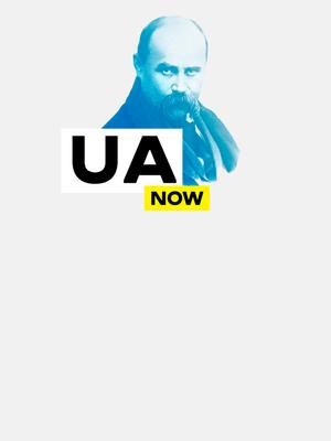 Новий закон про українську мову: що може змінитися
