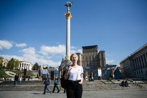 Франик на виїзді: 4 історії про переїзд у Київ