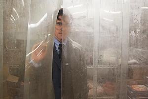 «Можливо, він просто знущається»: дивимося новий фільм Ларса фон Трієра з психологом і психіатром