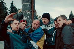 12 українських фільмів осені