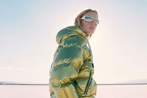 Утеплюємось: свіжі осінньо-зимові колекції від українських брендів (частина 1)
