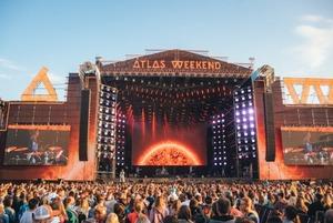 Фестивальне літо повертається. 7 музичних фестів, на які варто поїхати