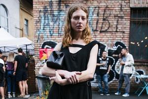 Люди Рейтарської: хто прийшов на Block Party