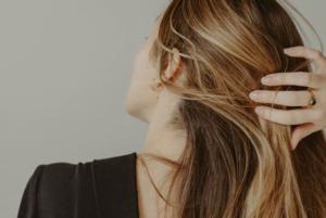 Чи працюють насправді вітаміни для волосся?