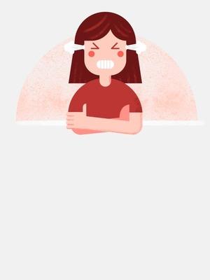 Як працює контейнерування емоцій та що не так із цим прийомом?