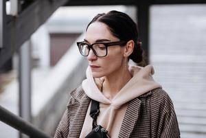 Уляна Нешева, 36 років, художниця, тату-артистка