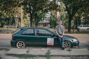 Жителі міста про київські двори