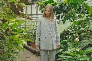 10 жіночих костюмів від українських брендів