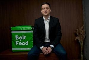 Чому Bolt Food «закидає ресторанний ринок грошима» і що відбувається з доставкою їжі в Україні