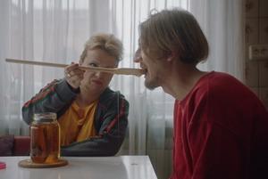 Дивіться трейлер фільму «Мої думки тихі 2» (це не жарт на 1 квітня)