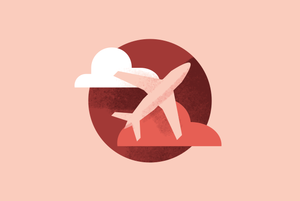 Як шукати дешеві авіаквитки на новорічні канікули